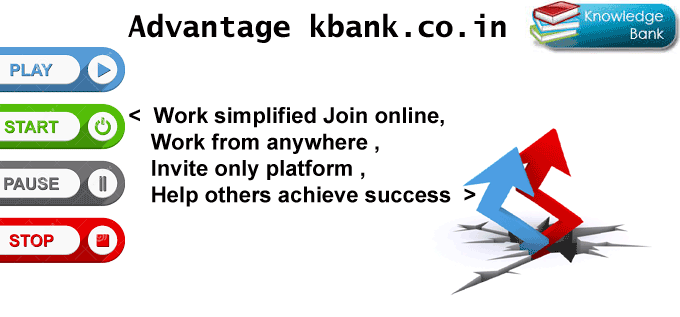 Work simplified , Join online